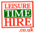 Leisure Time Hire
